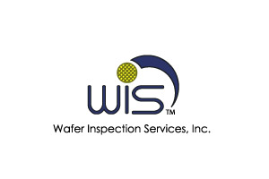 Wafer Inspection Services