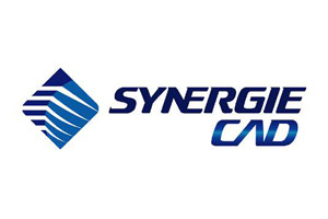 Synergie Cad