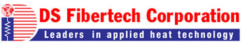 DS Fibertech Corporation
