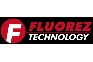 Fluorez Technology