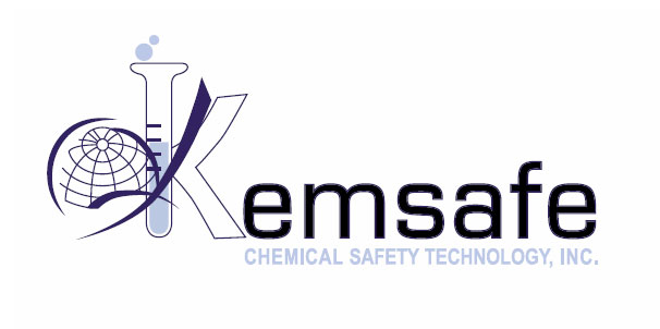 Chemical Safety Technology