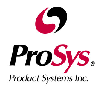 Product Systems Inc.